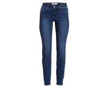 Skinny-Jeans SHAKIRA