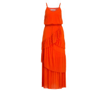 Kleid ADRIANNA