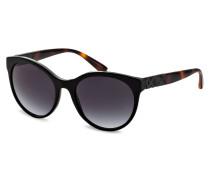 Sonnenbrille BE4236