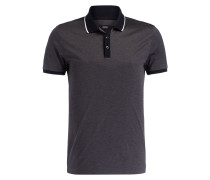 Jersey-Poloshirt PHILIPSON 15 Slim-Fit