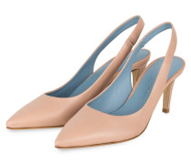 Slingpumps LIZ - ROSE´