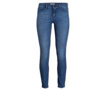 Skinny-Jeans NALINA