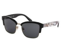 Sonnenbrille BE 4265