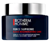 FORCE SUPREME 75 ml, 102.67 € / 100 ml
