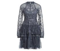 Kleid STARLING