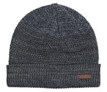 Mütze AIL