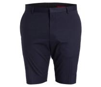 Kombi-Shorts FERRIS Extra Slim Fit