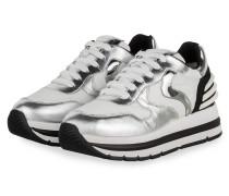 Plateau-Sneaker MARAN POWER