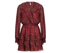 Kleid MARIS
