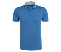 Piqué-Poloshirt Modern-Fit