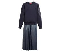 2-in-1-Kleid DANAROSO