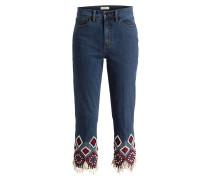 7/8-Jeans MIA JEAN
