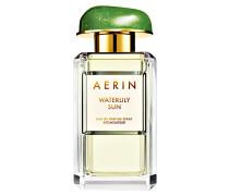 AERIN WATERLILLY SUN 50 ml, 210 € / 100 ml