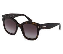 Sonnenbrille BEATRIX-02