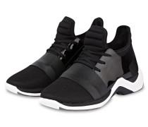 Sneaker LINFORD - SCHWARZ