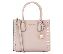 Handtasche MERCER MEDIUM - soft pink