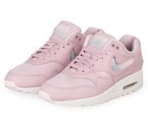 Sneaker AIR MAX 1 PREMIUM - ROSÉ