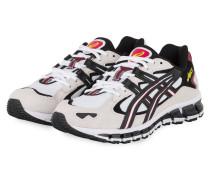 Sneaker GEL-KAYANO™ 5 360 - WEISS/ SCHWARZ