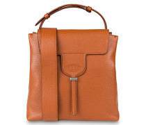 Handtasche JOY SMALL