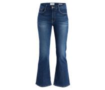 7/8-Jeans LE CROP