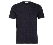 T-Shirt DOVER