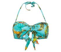 Bandeau-Bikini-Top TONTO BANANAS
