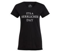 T-Shirt KENDALL