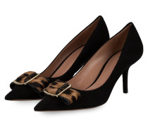 Pumps ROSE - SCHWARZ