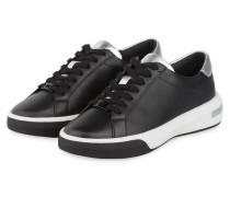 Sneaker CODIE - SCHWARZ/ SILBER