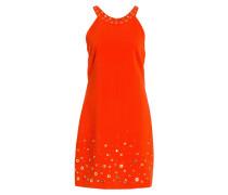 Kleid ALIXA