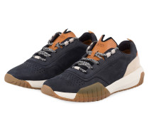 Sneaker STORM - DUNKELBLAU