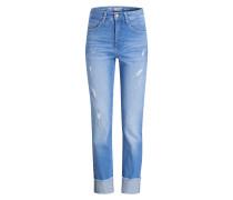 Jeans ANGELA