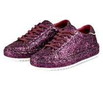 Sneaker MARIE - LILA