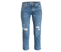 7/8-Jeans JOLIE ECO - denim