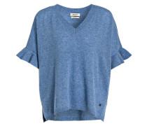 Cashmere-Pullover LIZA