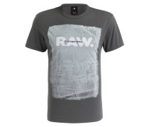 T-Shirt BELFURR