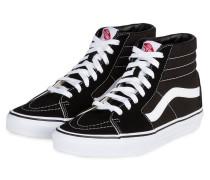 Hightop-Sneaker SK8-HI - SCHWARZ