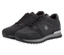 Sneaker SEATTLE - DUNKELGRAU