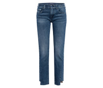 7/8-Jeans KATIA