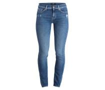 Skinny-Jeans ROXANNE