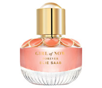 GIRL OF NOW FOREVER 30 ml, 170 € / 100 ml
