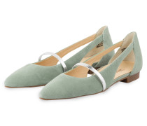 Ballerinas - MINT