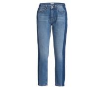 7/8-Jeans PIXIE