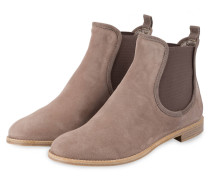 Chelsea-Boots - MOCCA