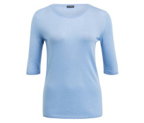 Cashmere-Pullover LYNN