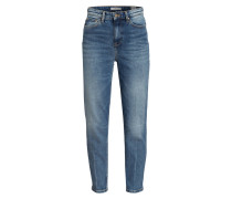 7/8-Jeans GRAMERCY