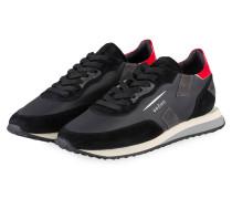 Sneaker RUSH - SCHWARZ