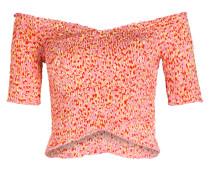 Off-Shoulder-Shirt SOLEDAD