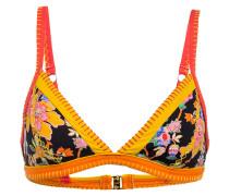 Triangel-Bikini-Top TAEKO MANDAPA