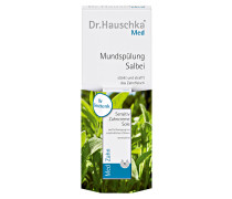 ON-PACK MUNDSPÜLUNG SALBEI 2.83 € / 100
